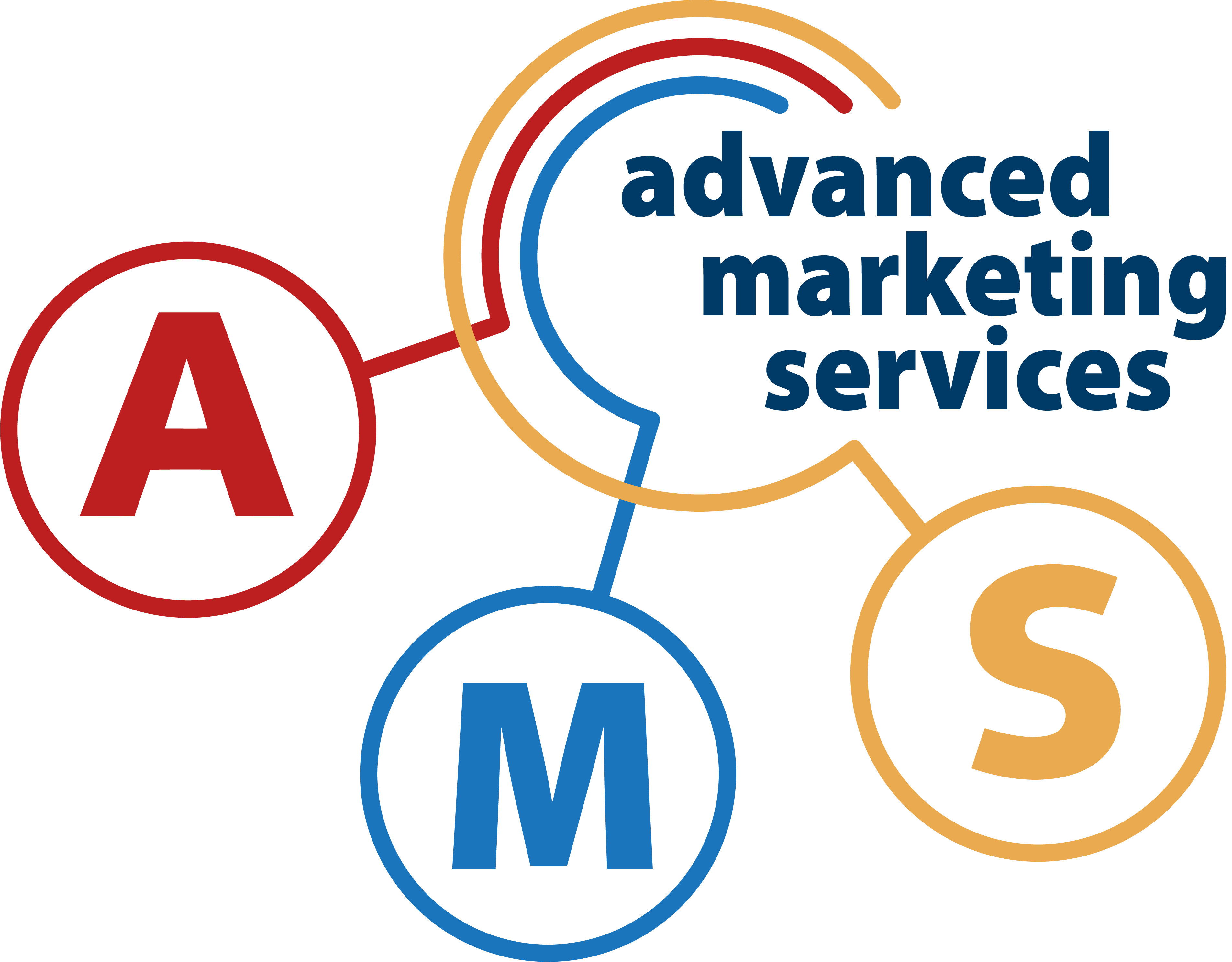 Advanced Marketing Services